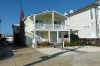 4006 Central Avenue , 2nd Flr., Ocean City NJ