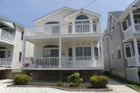 5729 Asbury Avenue , 1st Floor, Ocean City NJ
