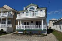5816 Asbury Avenue , 2nd Floor, Ocean City NJ