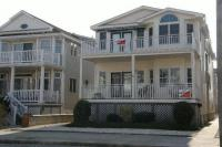 5829 Asbury Avenue , 1st Floor, Ocean City NJ