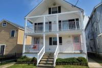 1611 West Ave. , 1st Flr., Ocean City NJ