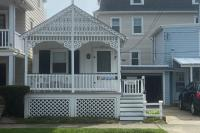 604 6th Street , , Ocean City NJ