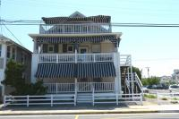 600 1st Street , 1st Floor, Ocean City NJ
