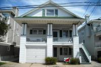 603 16th Street , 2nd Floor, Ocean City NJ