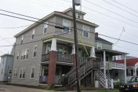 608 6th Street , 2nd Floor, Ocean City NJ