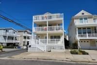 509 17th Street , 2nd & 3rd Floor, Ocean City NJ