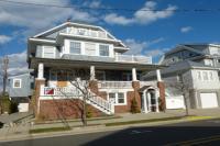 611 15th Street , 2nd & 3rd Floor, Ocean City NJ