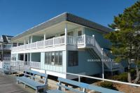924 St. Charles Place , #D, Ocean City NJ