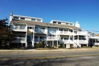 620 Ocean Ave. , A-3, 2nd, Ocean City NJ