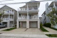 622 Bay Avenue , 2nd, Ocean City NJ