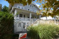 622 Wesley Avenue , Ground floor, Ocean City NJ