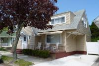 821 Pelham , , Ocean City NJ