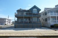 2703 West Ave. , 2nd flr., Ocean City NJ