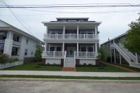 839 Second Street , 2 & 3, Ocean City NJ
