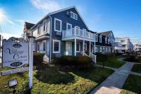 2222 Central Avenue , Unit #1, Ocean City NJ