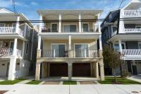 635 10th Street , 2nd, Ocean City NJ