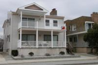 3218 Haven Avenue , 2nd Floor, Ocean City NJ