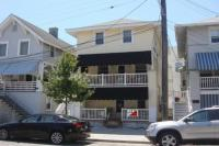 604 12th Street , 1st Floor, Ocean City NJ