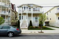 834 6th Street , 2nd, Ocean City NJ