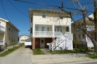 2012 Central Avenue , 1st Floor, Ocean City NJ