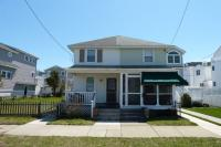 1649 West Avenue , th, Ocean City NJ