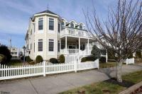 2516 Wesley Ave. , 1st Flr., Ocean City NJ
