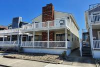1723 Haven Ave. , 2nd flr., Ocean City NJ