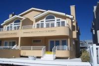 3528 Wesley Ave. , North, Ocean City NJ