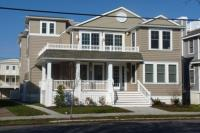 2524 Central Avenue , 1st, Ocean City NJ