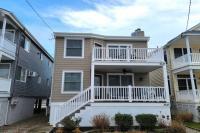 3645 Asbury Avenue , 1st Floor, Ocean City NJ