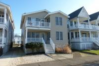 2639 Asbury Ave. , 2nd flr., Ocean City NJ