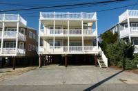3337 Central Ave. , 1st Flr., Ocean City NJ