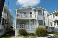 5038 West Avenue , 2nd floor, Ocean City NJ