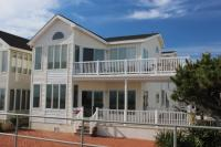1732 Boardwalk , 1st Floor, Ocean City NJ