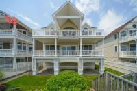 1704 Boardwalk , 1st floor, Ocean City NJ