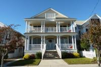 1026 Wesley Ave. , 2nd, Ocean City NJ