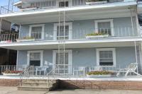 608 14th street , 2nd Floor, Ocean City NJ