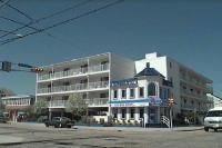 900 Ocean Avenue , Unit #408, Ocean City NJ