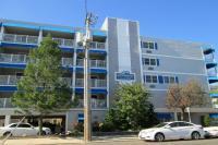 1008 Wesley Ave. , #307, Ocean City NJ