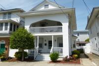 705 4th Street , single family, Ocean City NJ