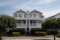 2509 Central Ave , North, Ocean City NJ