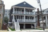 708 9th Street , A-1st Floor, Ocean City NJ
