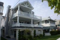 1412 Wesley Avenue , 2nd, Ocean City NJ