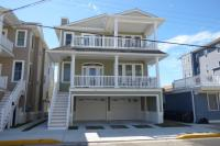 718 Moorlyn Terrace , 2nd floor, Ocean City NJ
