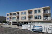 1401 Ocean Ave. , Unit #211, Ocean City NJ