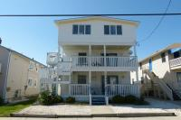 1738 Central Ave. , 3rd Fl Front #42, Ocean City NJ
