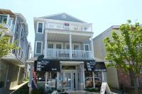 1039 Asbury Ave , Unit C, Ocean City NJ