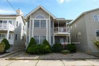 2547 Central Avenue , 2nd Flr, Ocean City NJ
