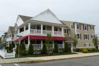 1502 Central Avenue , 2nd Floor, Ocean City NJ