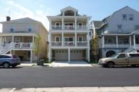 712 B Plymouth Place , 2nd, Ocean City NJ